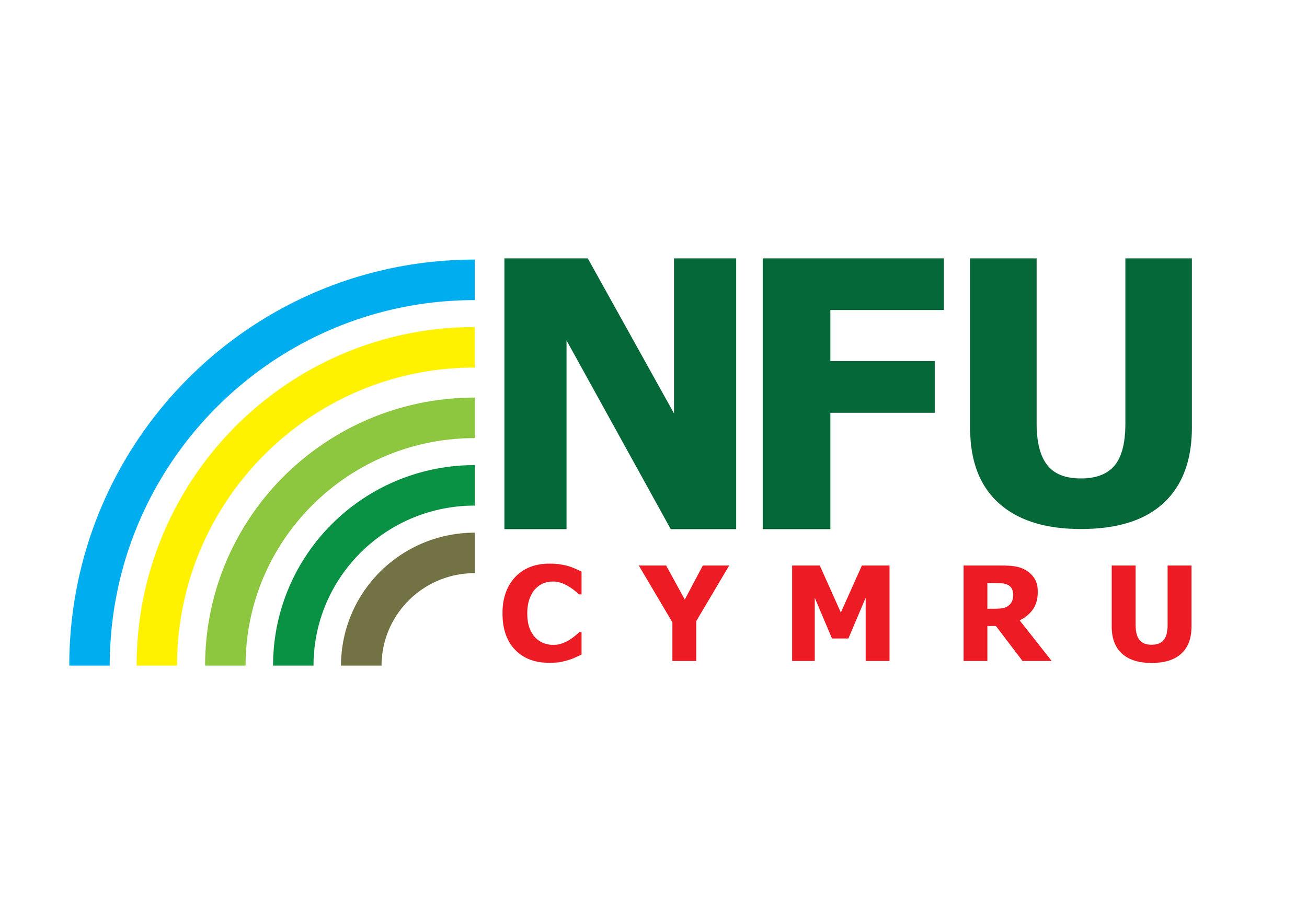 NFU Cymru - hi-res.jpg