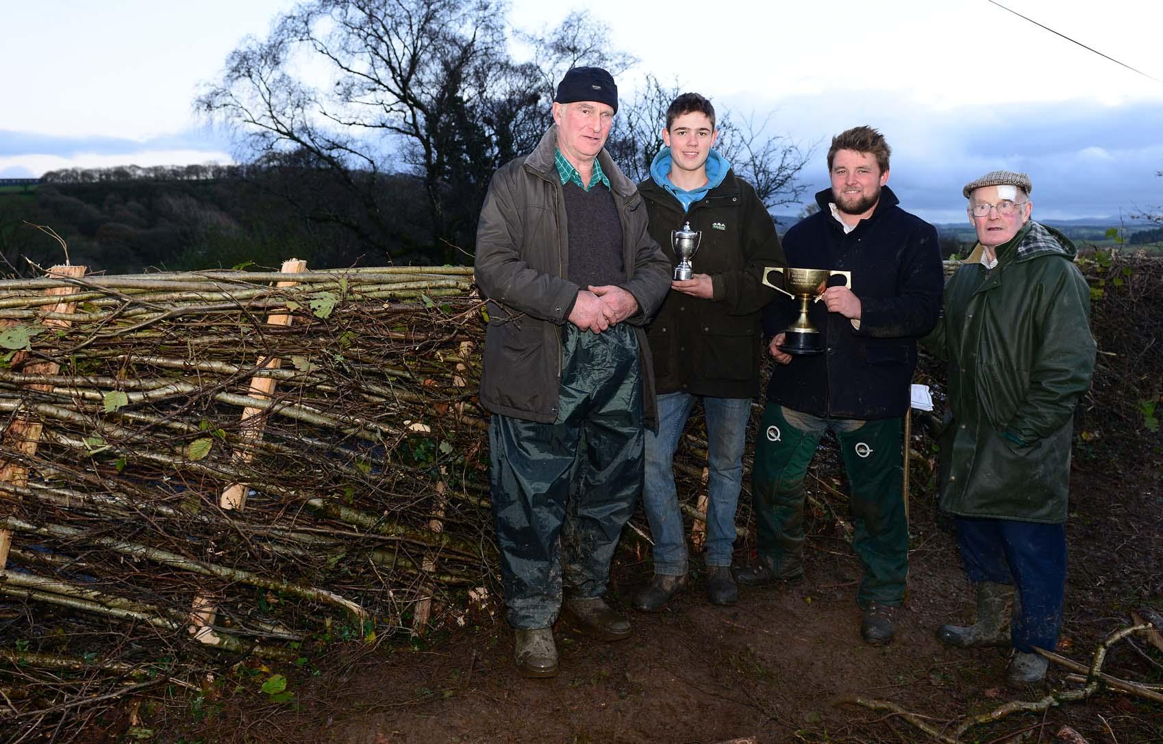 Champion Hedge Winners - Gwilym Prothero & Anerin Stephens.jpg