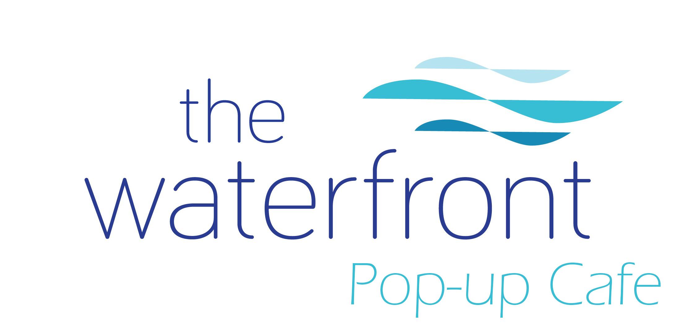 Waterfront Bistro pop up.jpg