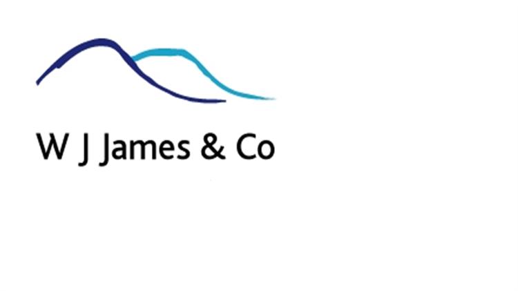 w j james logo.750x421.png