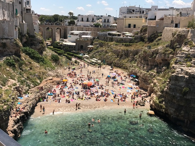 best-beaches-puglia22.jpg