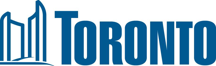 TO logo 647_4C.jpg