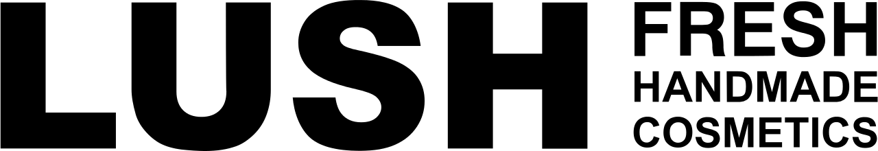 LushCosmetics_logo.png