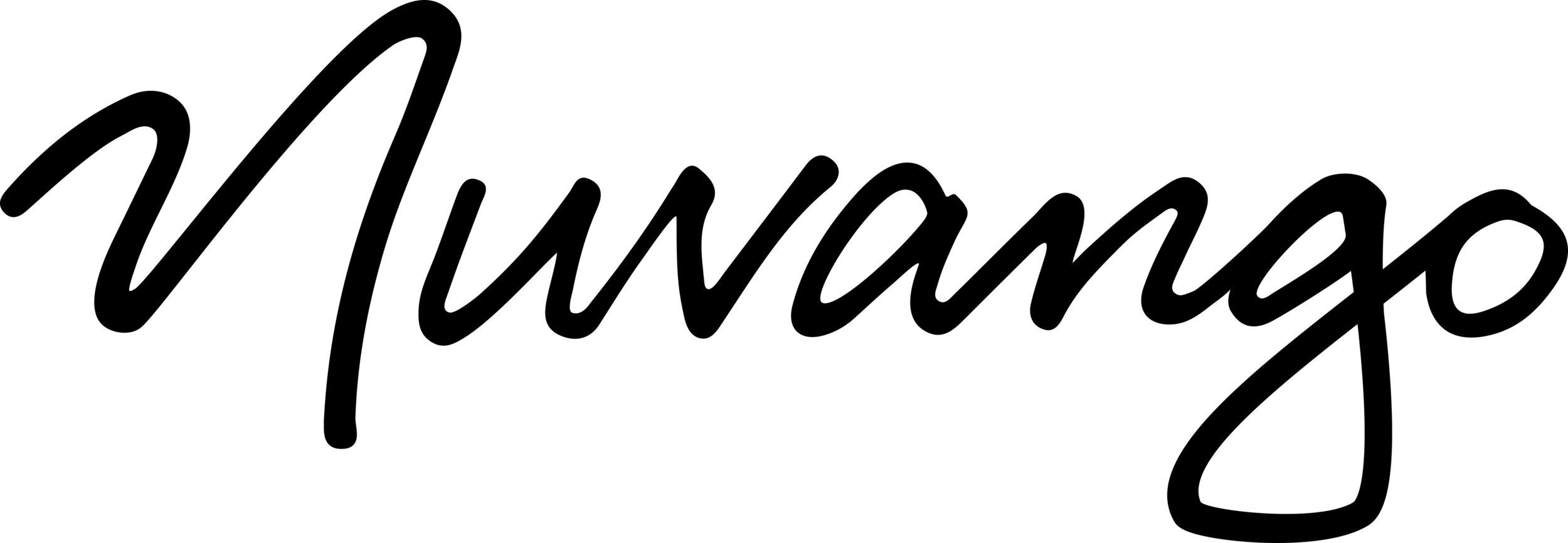 nuvango_logo_black.jpg