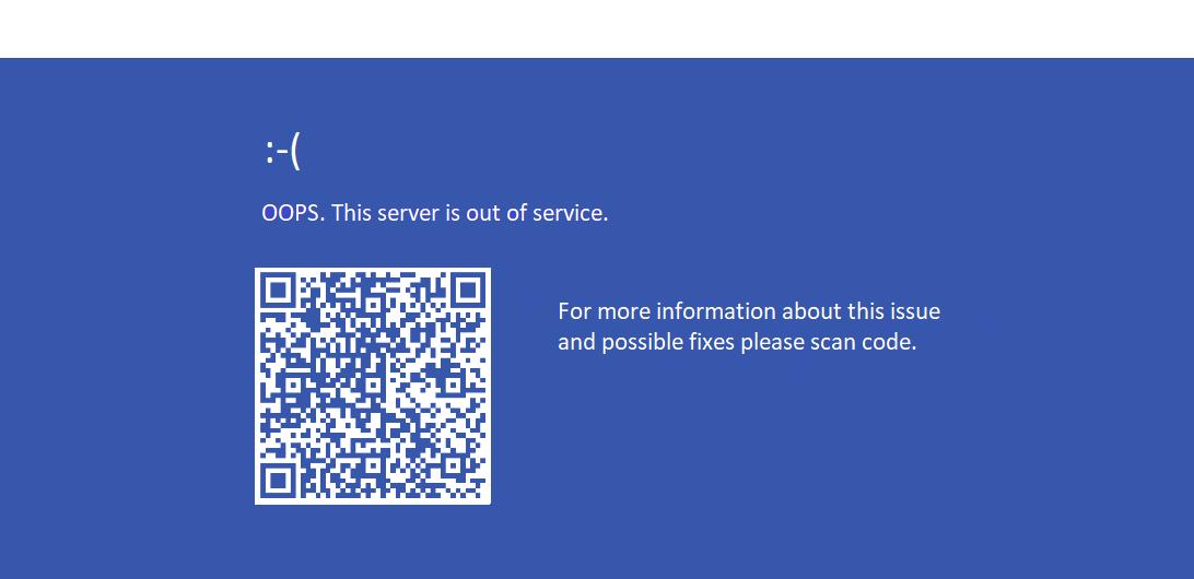 Server crash_EN.png