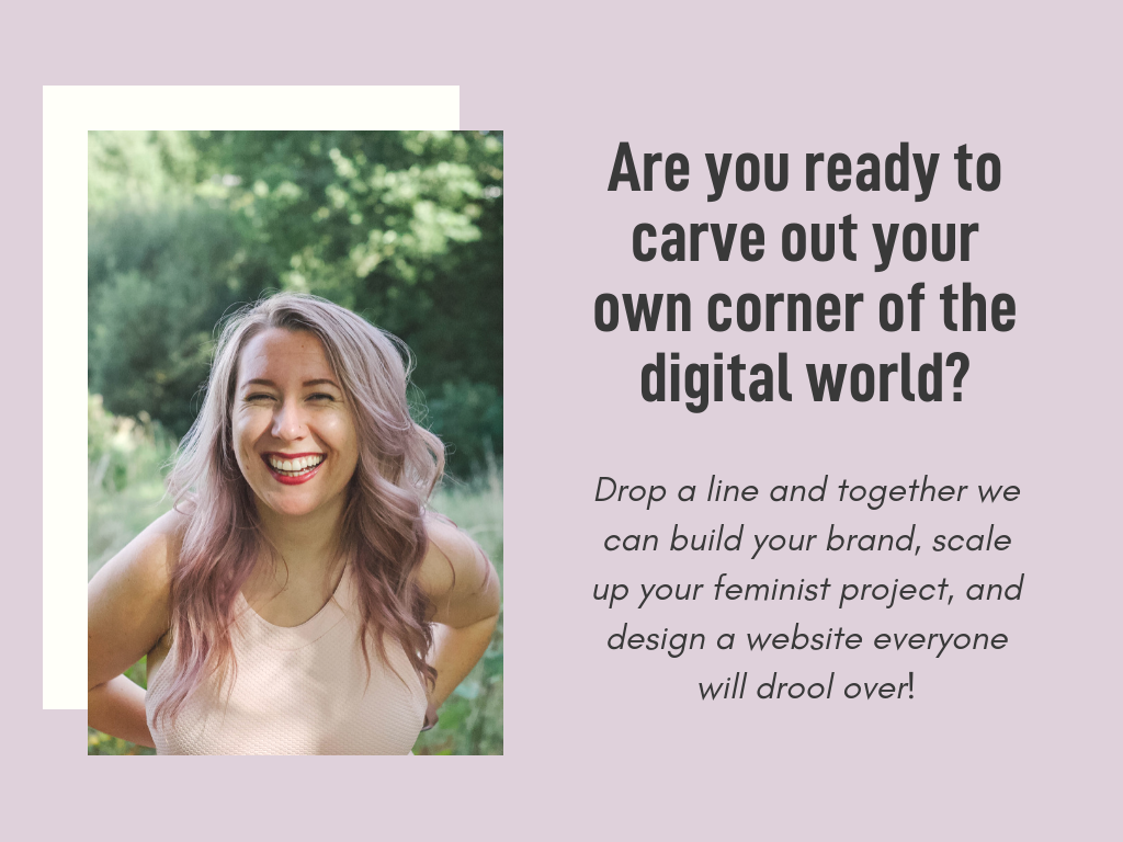 Marissa Conway Feminist Branding Design Website Building.png