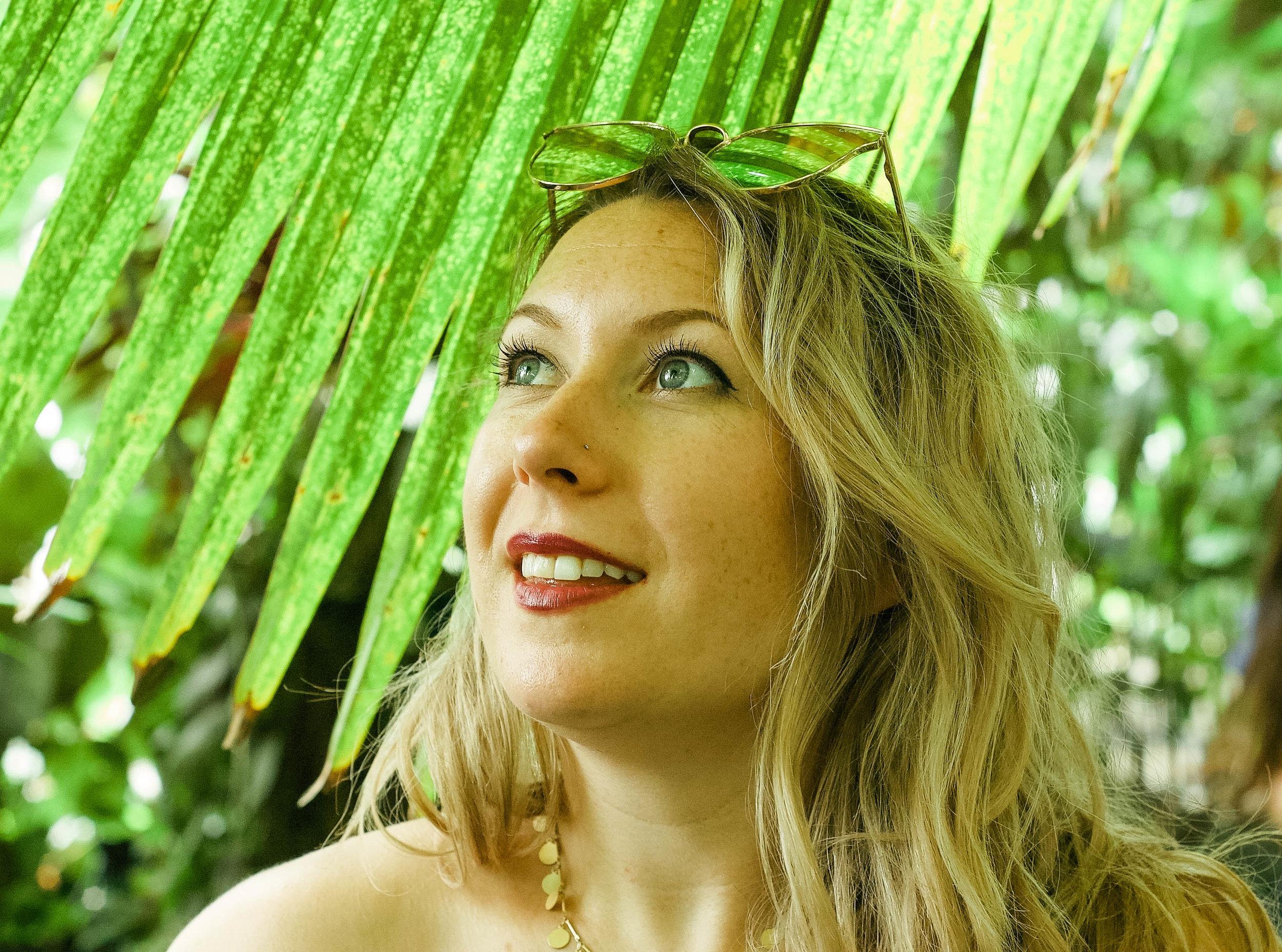 Marissa Conway Photography Top Tips Editing Photos Lightroom Free Light Bright Presets.jpg