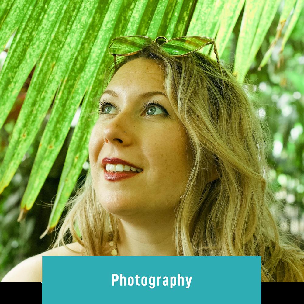 Thumbnail Marissa Conway Photography Top Tips Editing Photos Lightroom Free Light Bright Presets.png