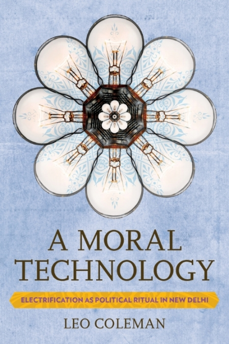 A Moral Technology Cover.jpg