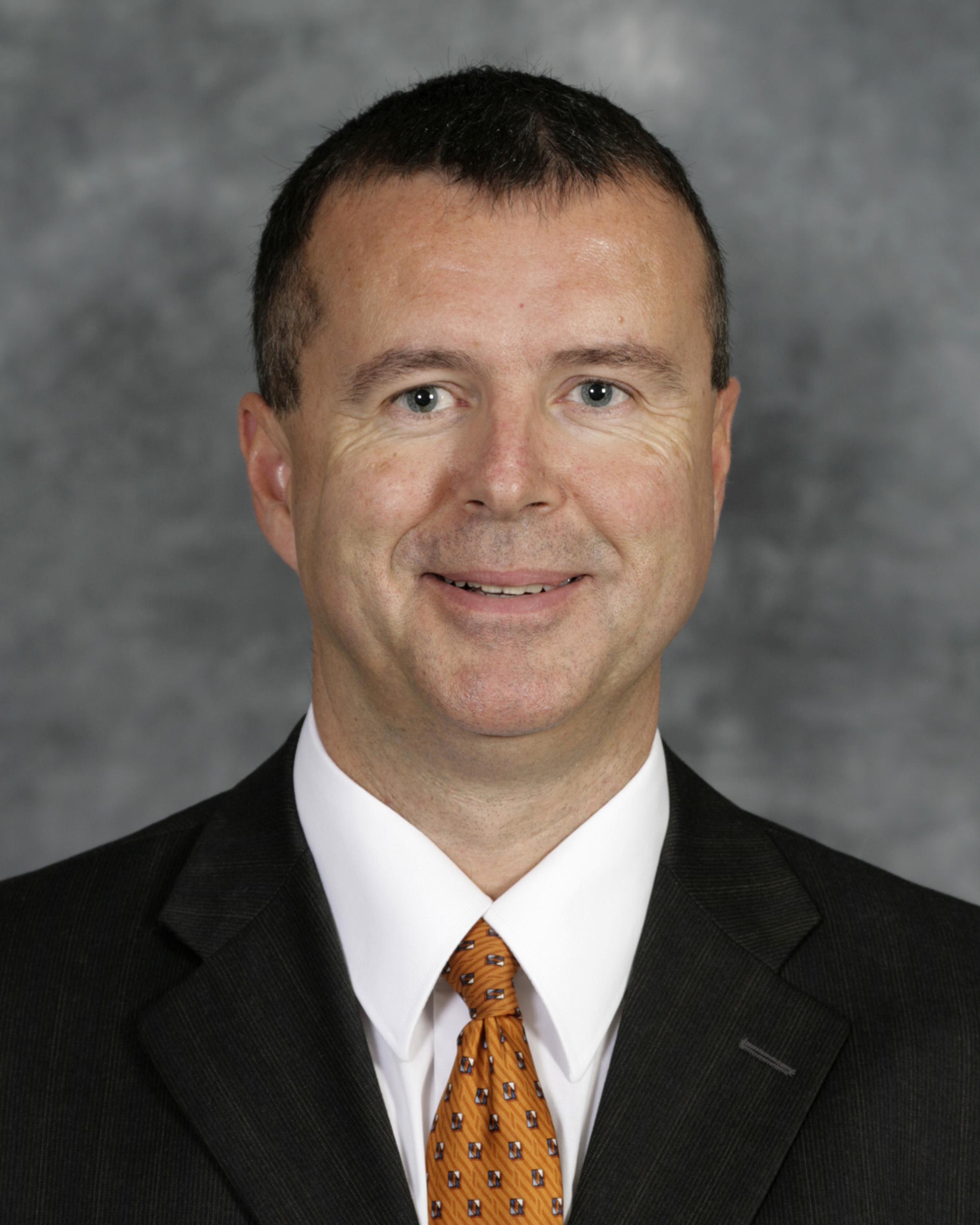 Jim Gillespie   Director