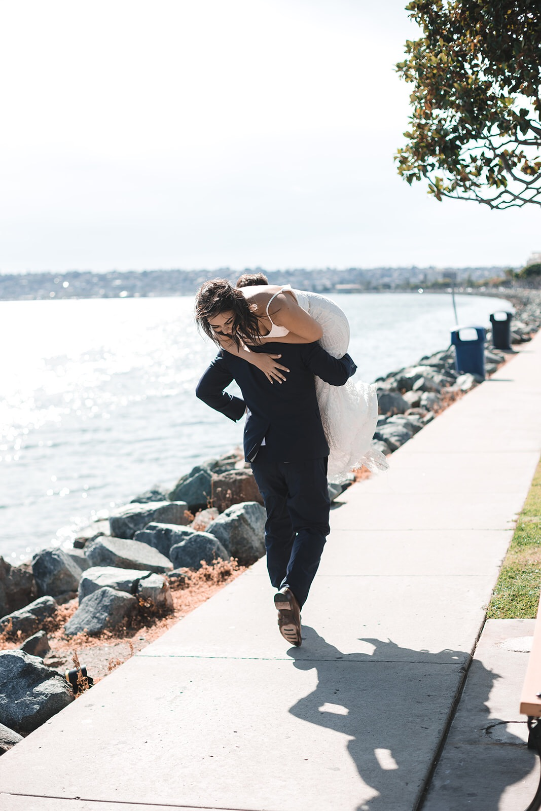 Fine Art Wedding Photographer in San Diego