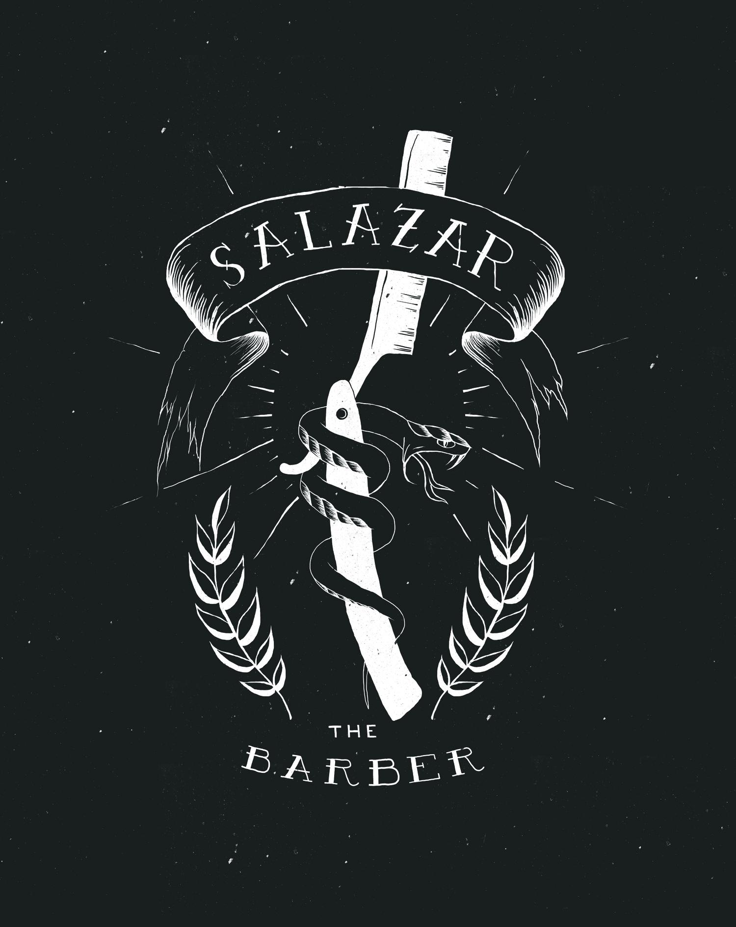 salazar_shirt_razor.jpg