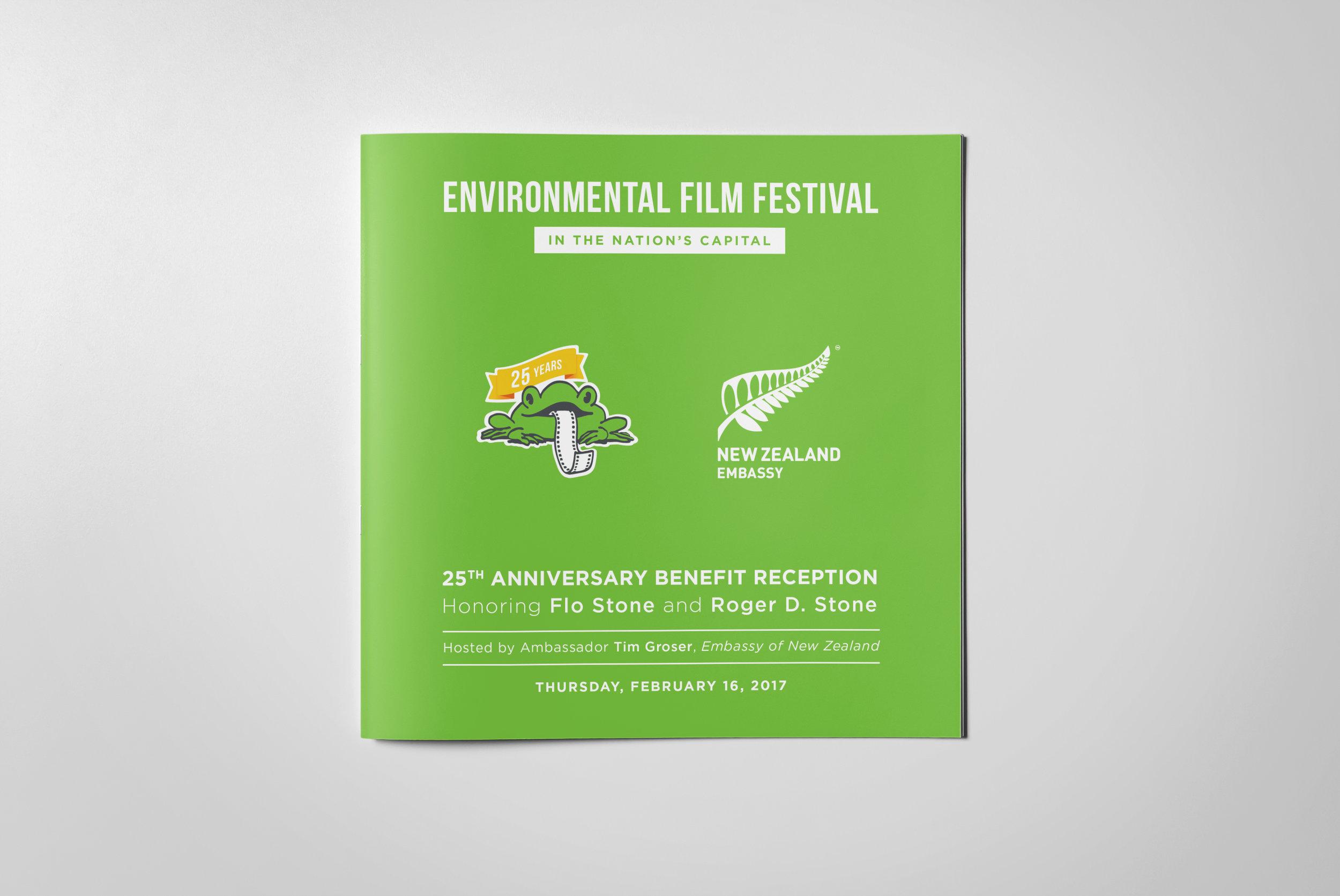 2017-08-19_EFF Program 3_FINAL.jpg