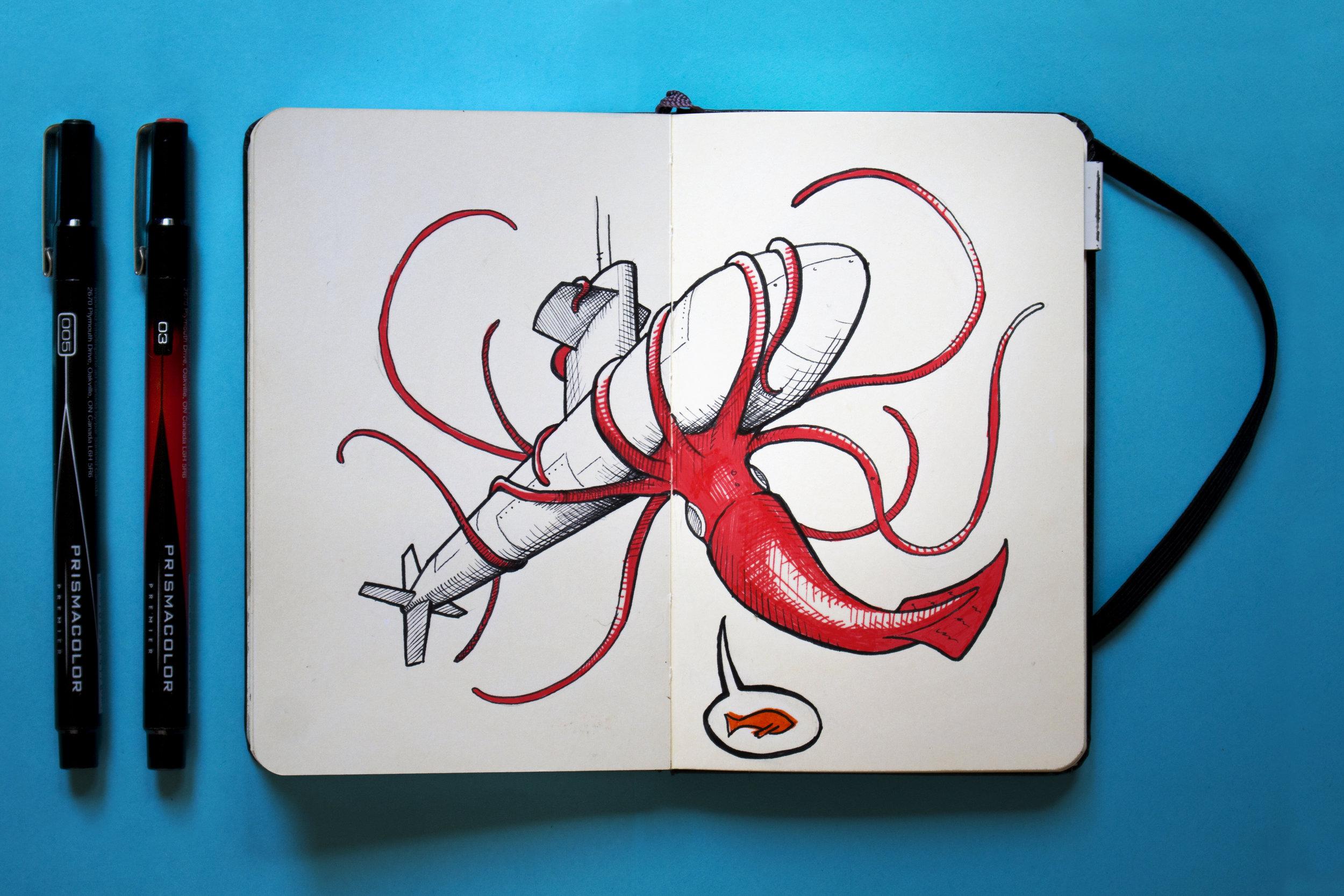 2017-08-22_Squid Sketchbook 2_FINAL.jpg