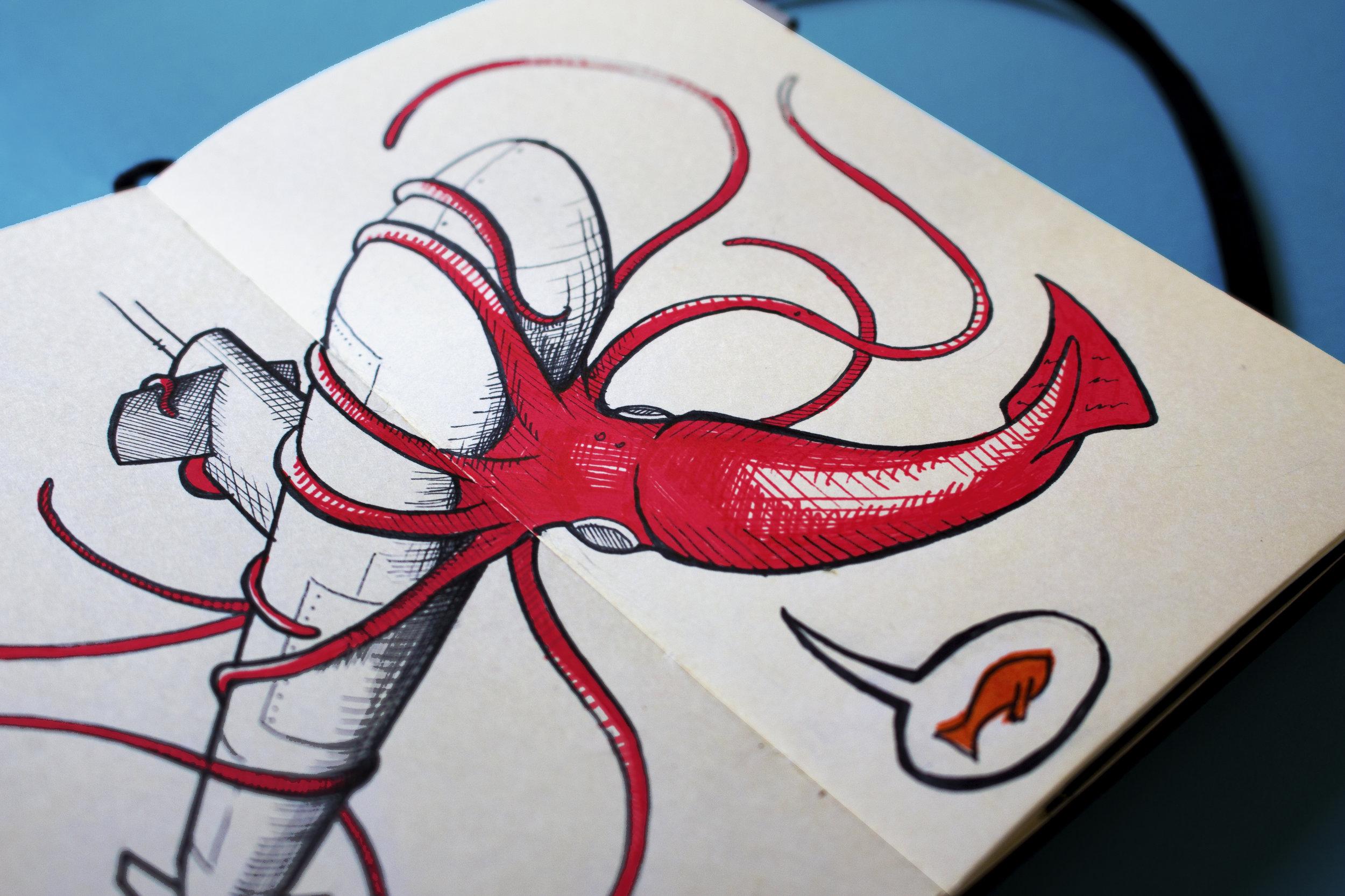 2017-08-22_Squid Sketchbook 3_FINAL.jpg