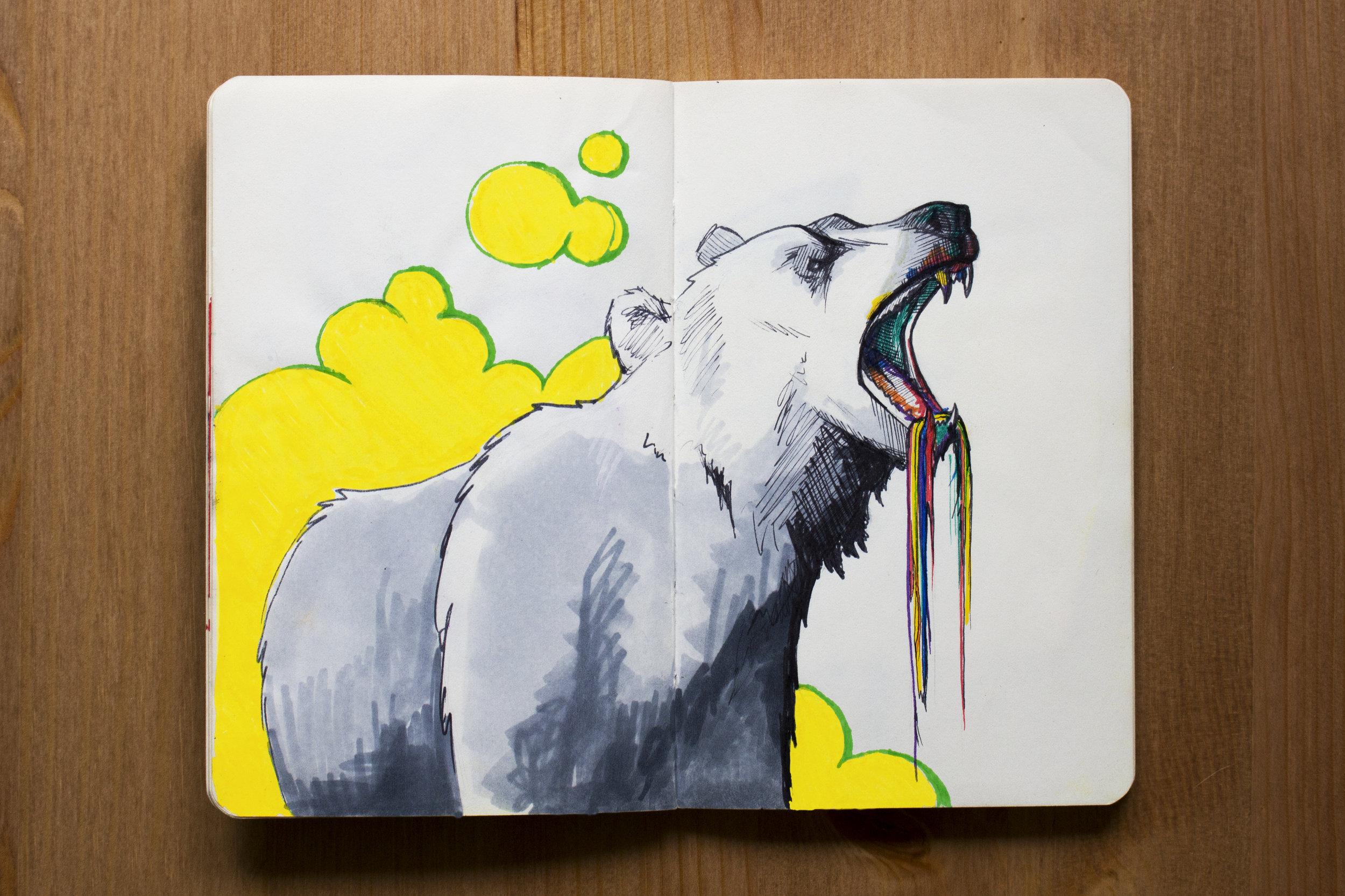 2017-08-15_Bear 1_FINAL.jpg