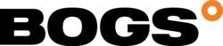 gI_82859_Bogs-logo-black-RGB.jpg