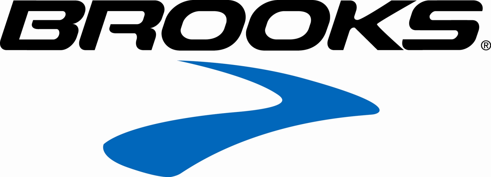 Brooks-Logo1.jpg