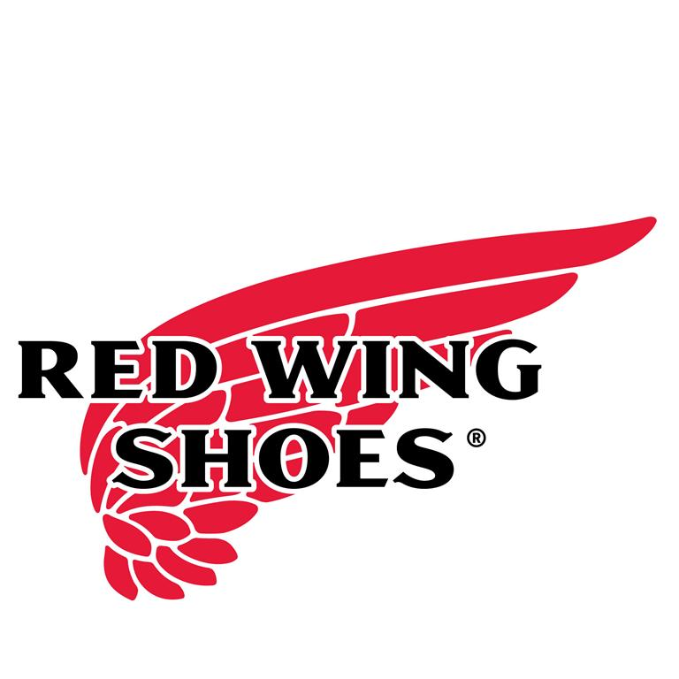 Red Wing Shoes. logojpg.jpg