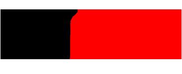 GUM Fellowship Black Red.png