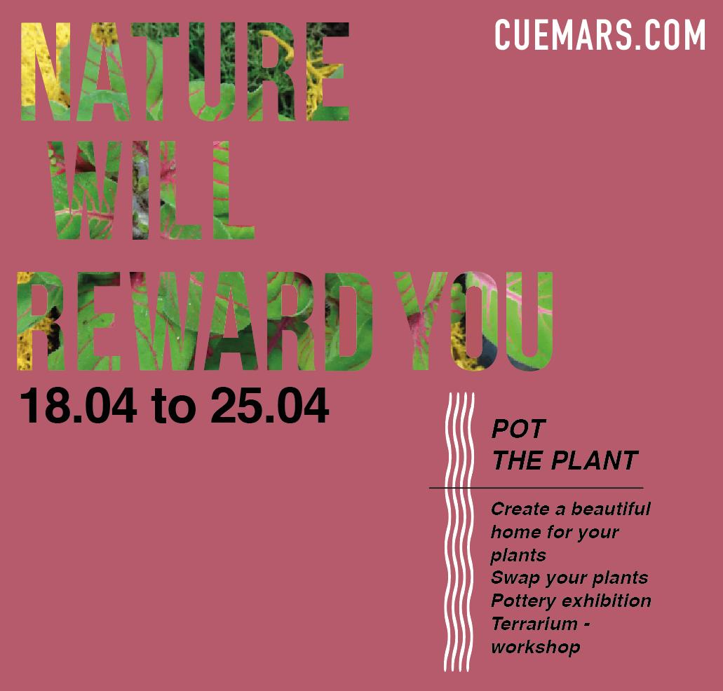 Plant pots cuemars event.png