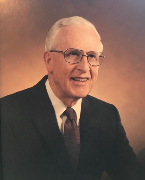 L.Lee Lankford, MD