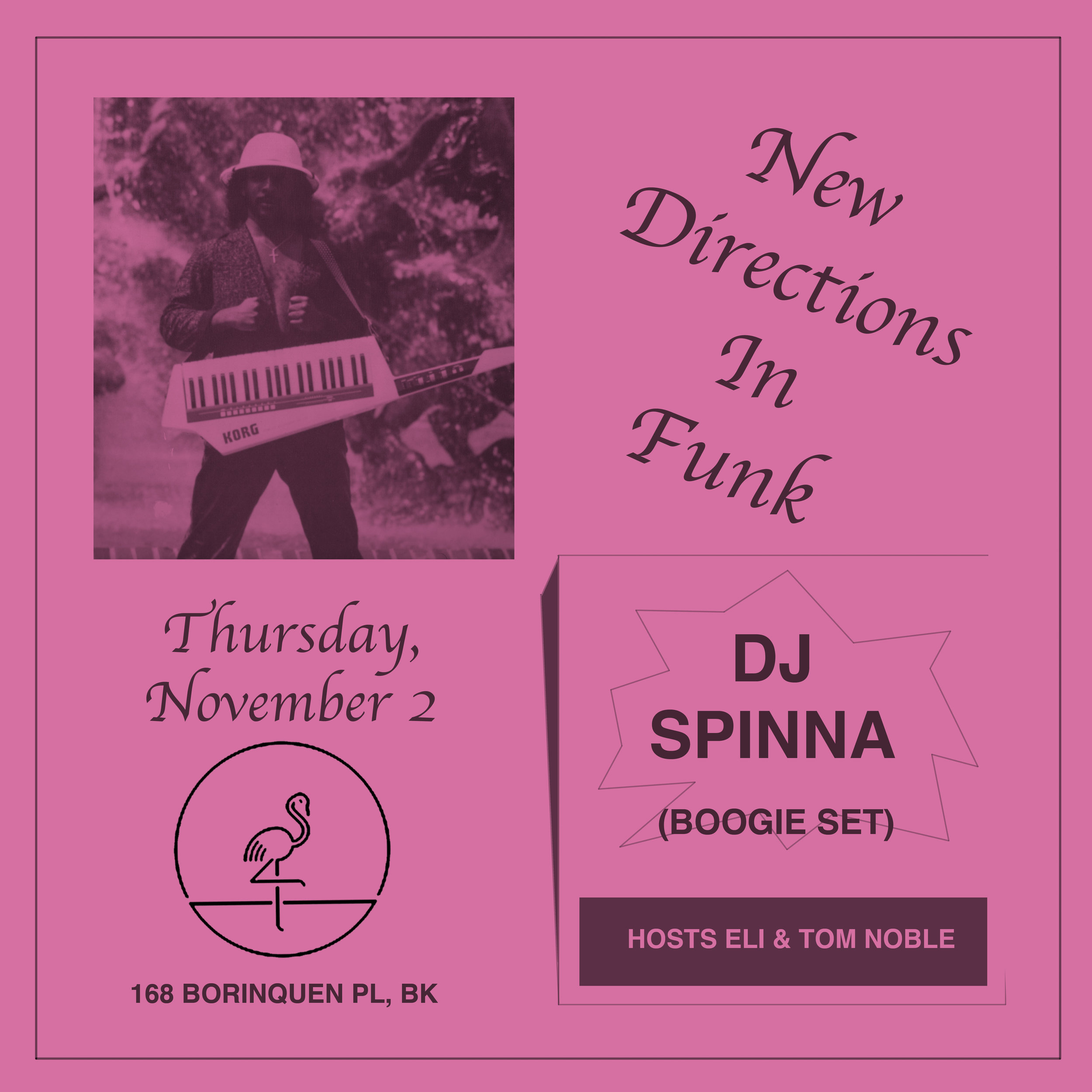 NEW DIRECTIONS IN FUNK - SQUARE.jpg