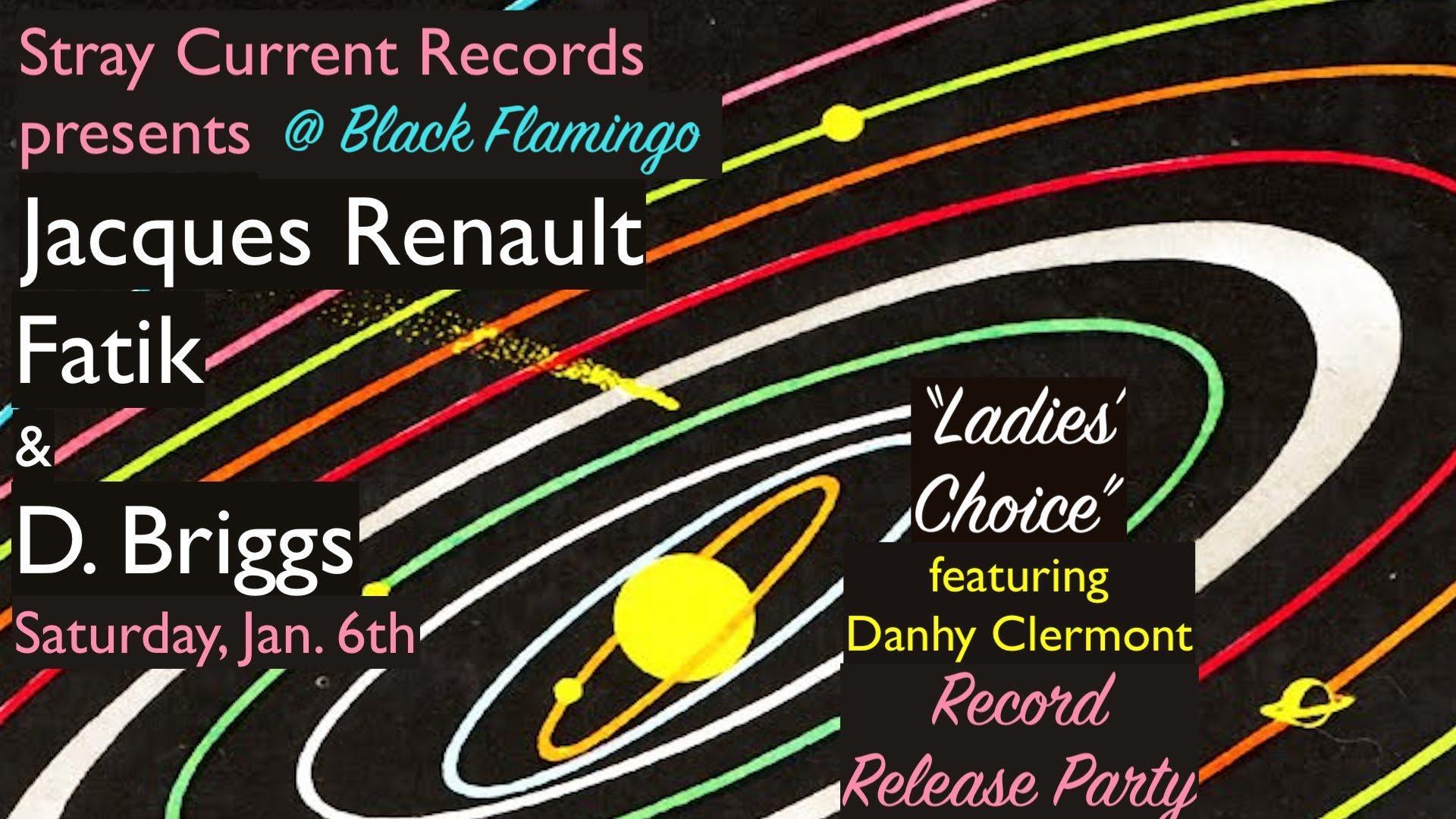 Black Flamingo FB event flier - Jan 6.jpg