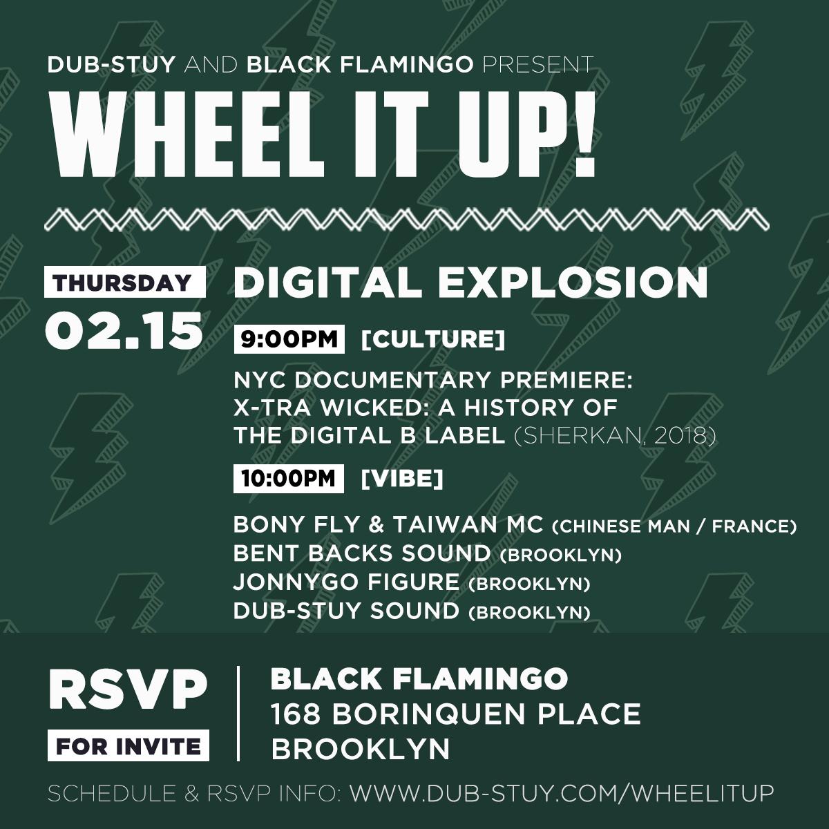 Wheel it Up - IG (Digital Explosion).jpg