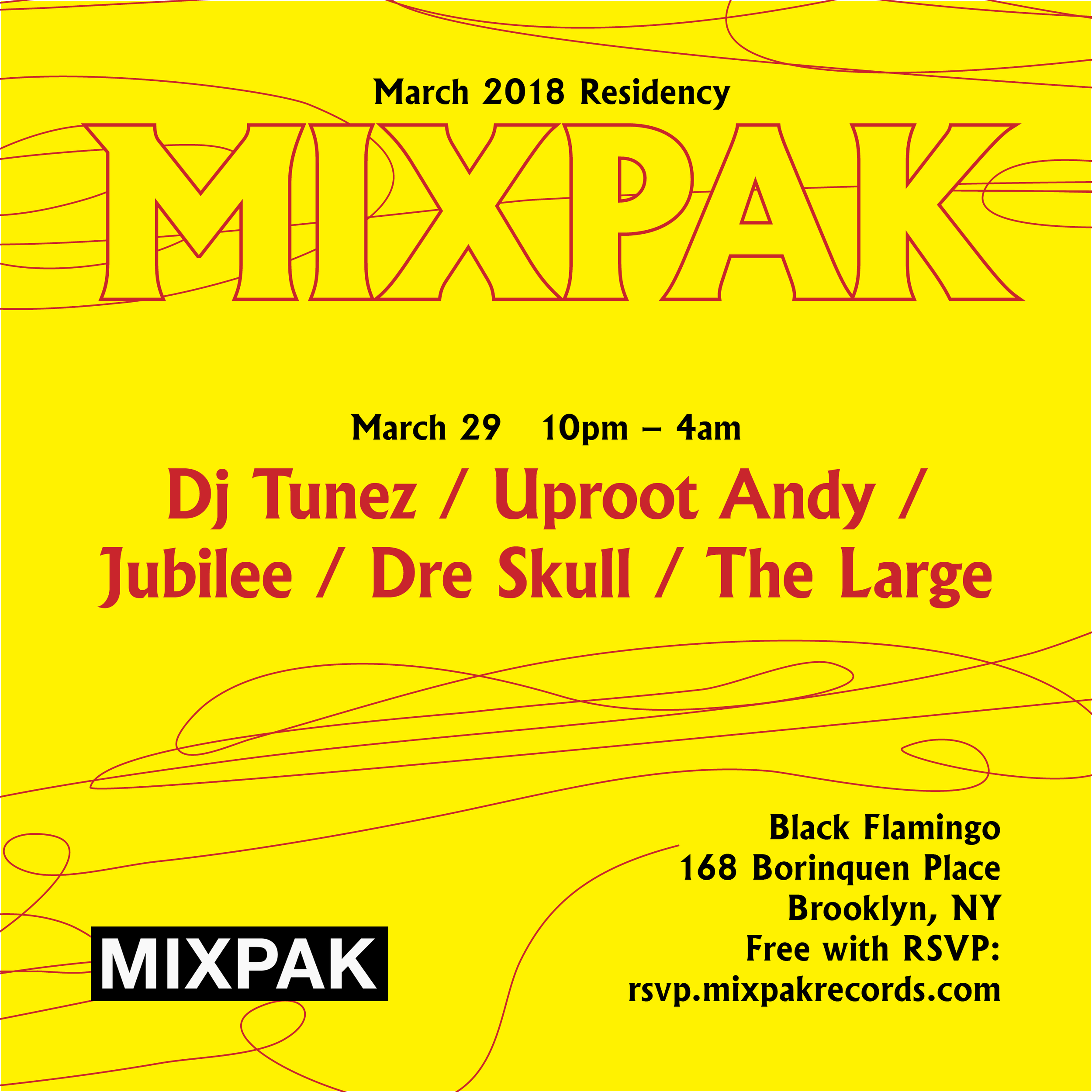 MixPak Flyer march 29.jpg