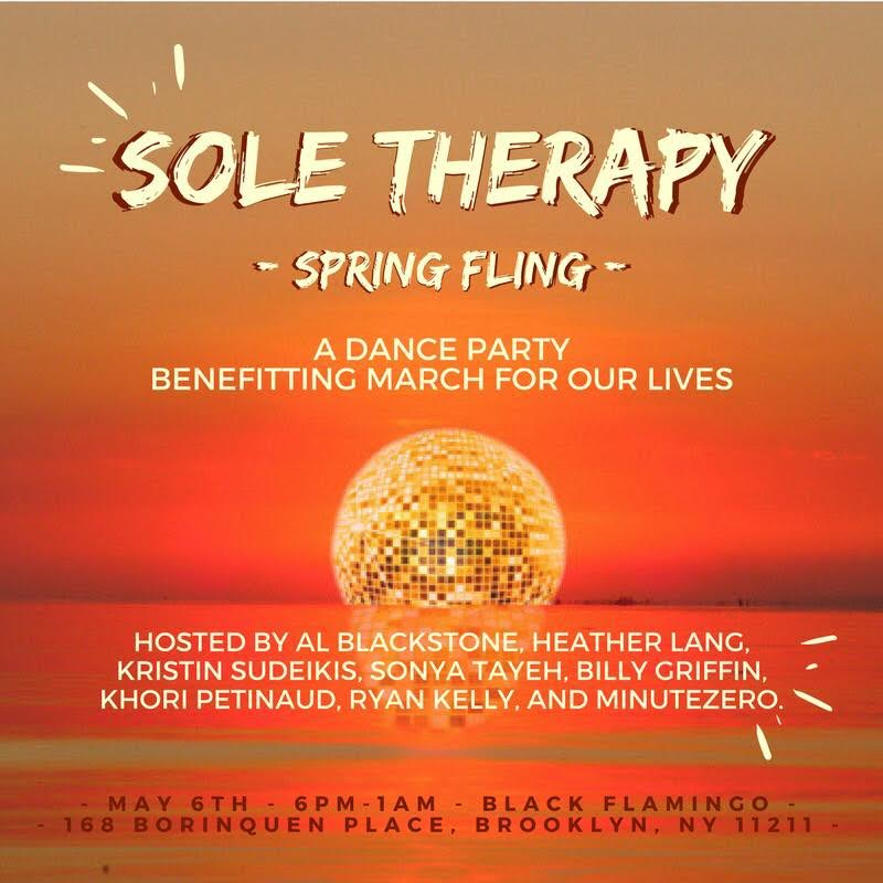 Sole Therapy.jpg