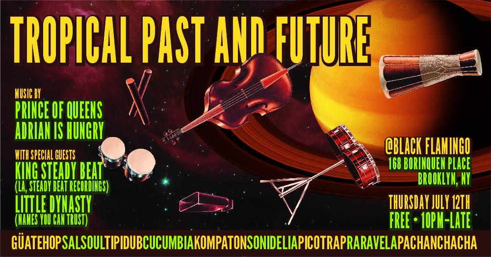 TROPICAL-PAST-AND-FUTURE_SQR_ConjuntoLibre_071218_FB Event.jpg