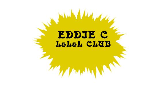eddiec.jpg