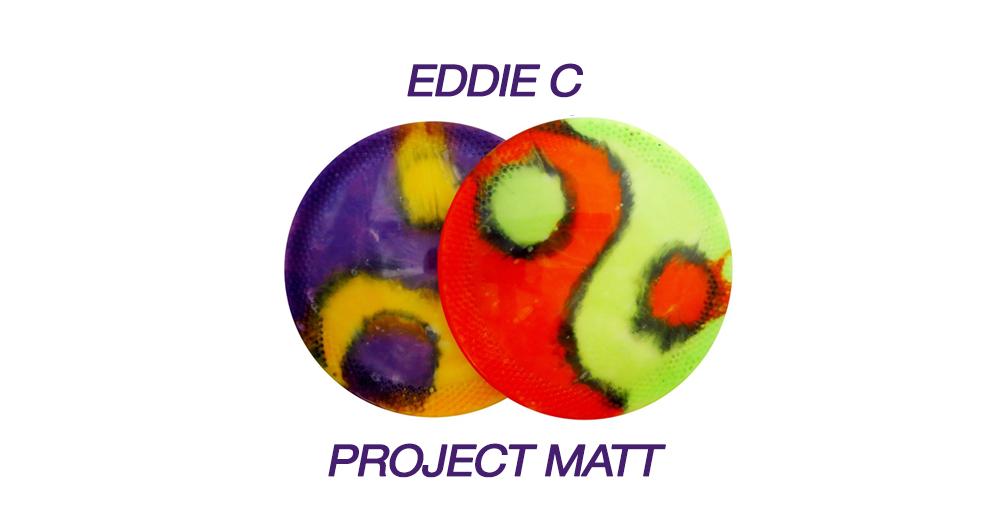 eddiec.png