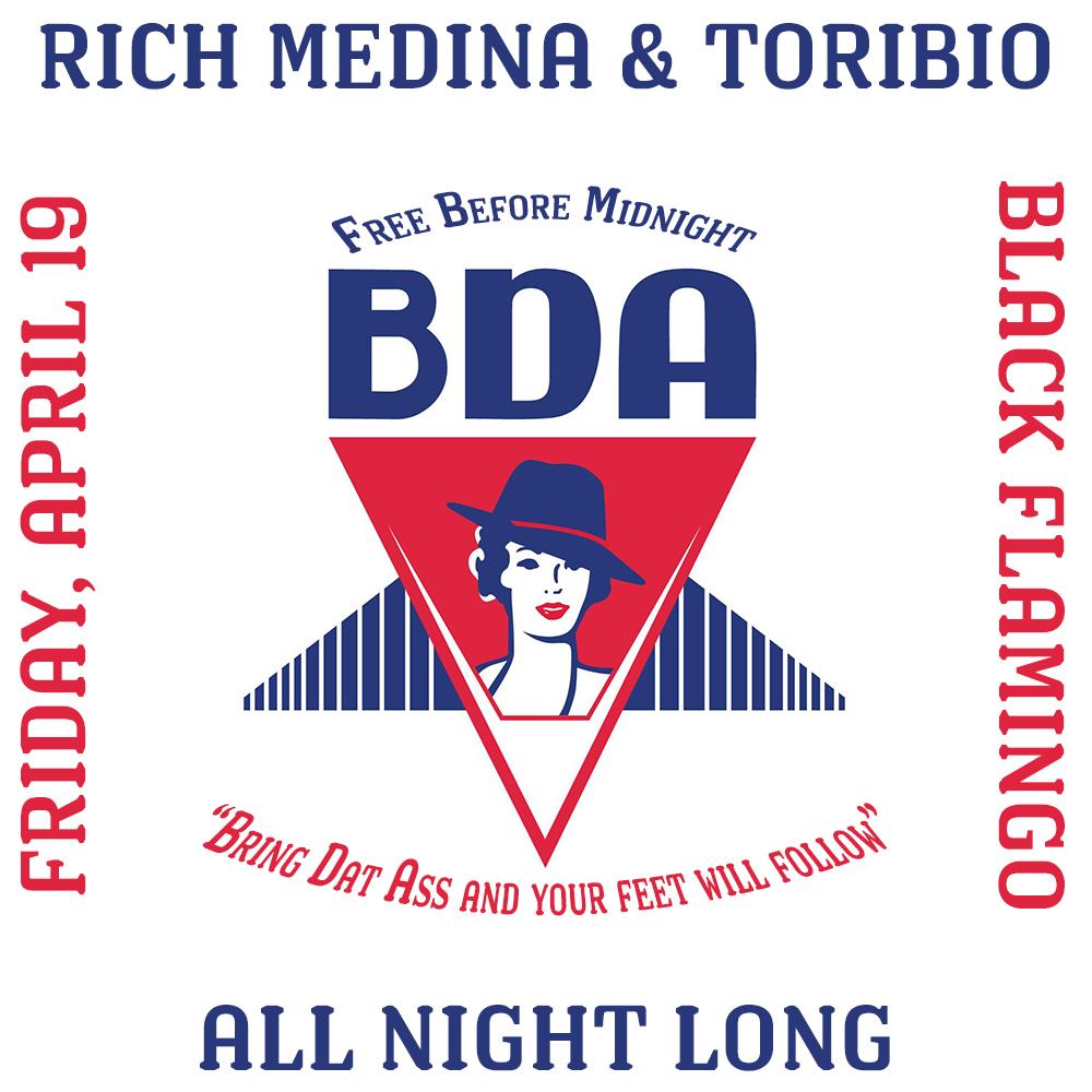 BDA1.jpg