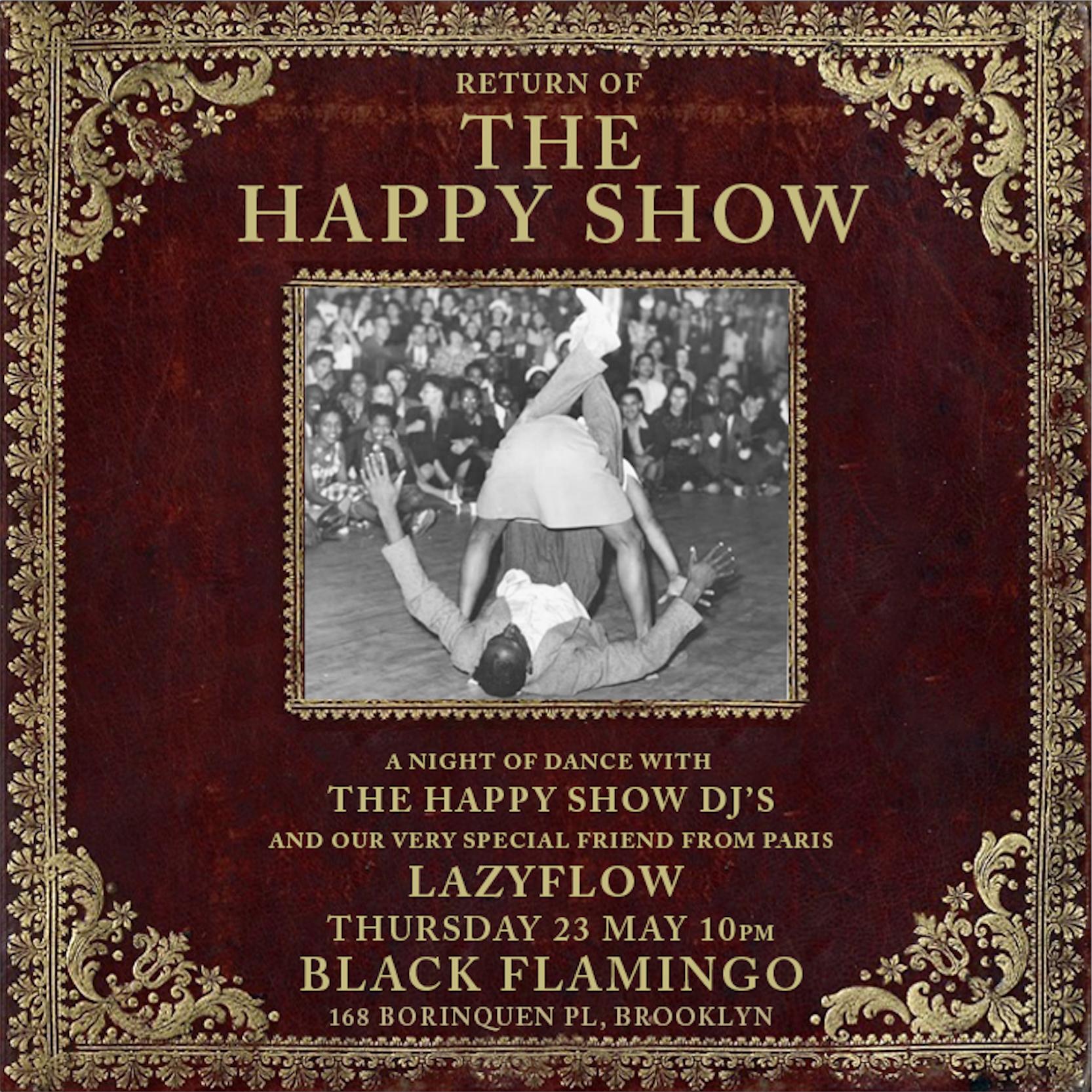 The Happy Show & Lazyflow copy.jpg