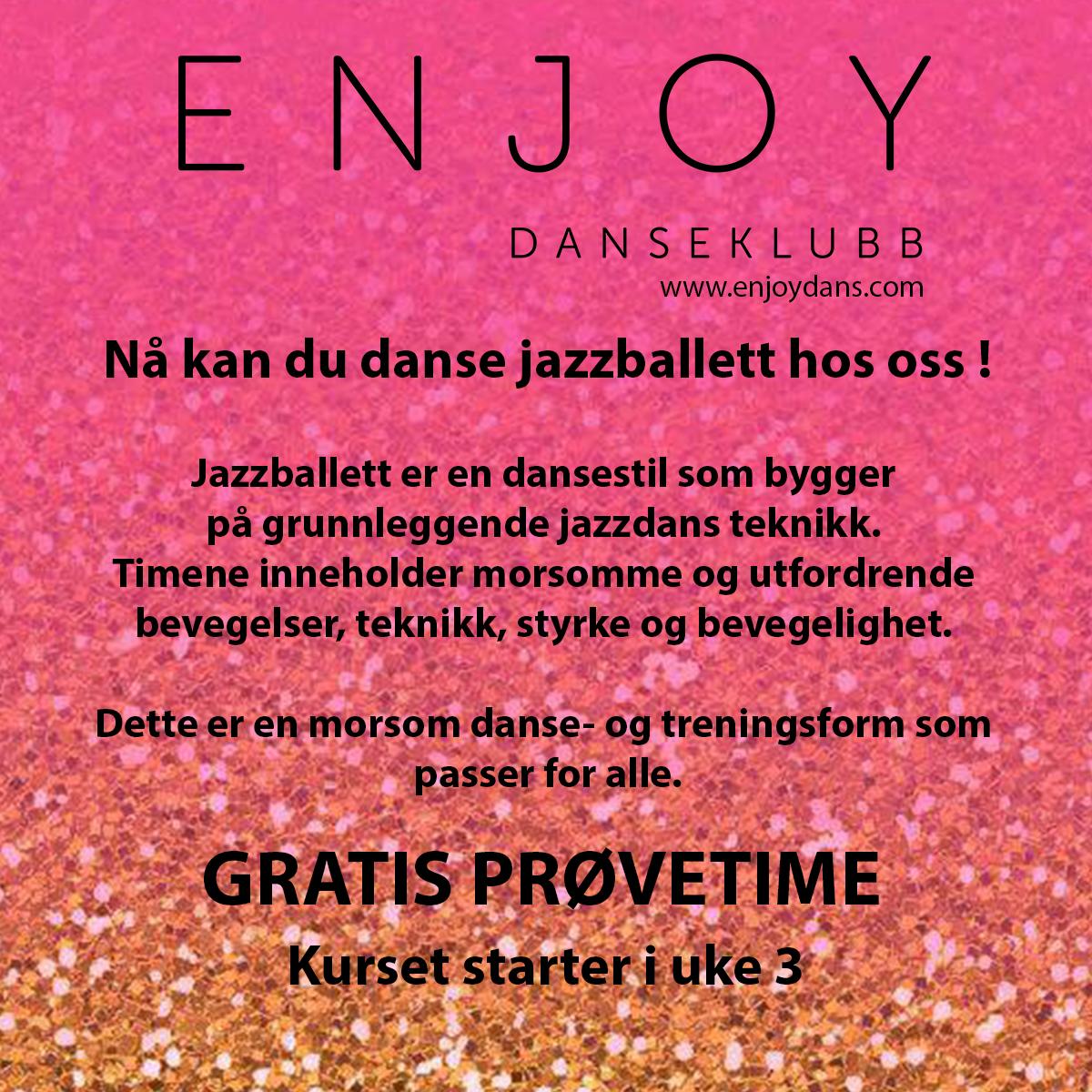 Jazzballett.png