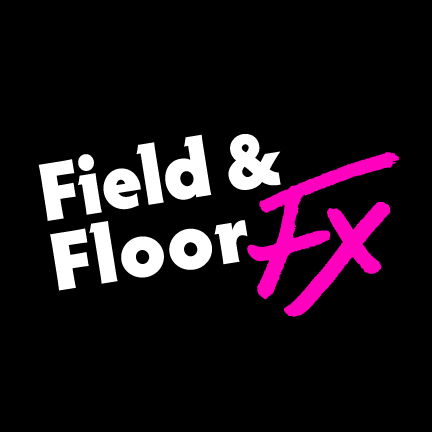 Field and Floor FX - Get the custom look your marching band, color guard, and drumline needs to set you apart from the competition.The award-winning team at Field & Floor FX brings more than 30 years of marching experience to create eye-catching flags, backdrops, props, and indoor floors with a state-of-the-art printing process for strong, superior color. Visit fieldandfloorfx.com to learn more.