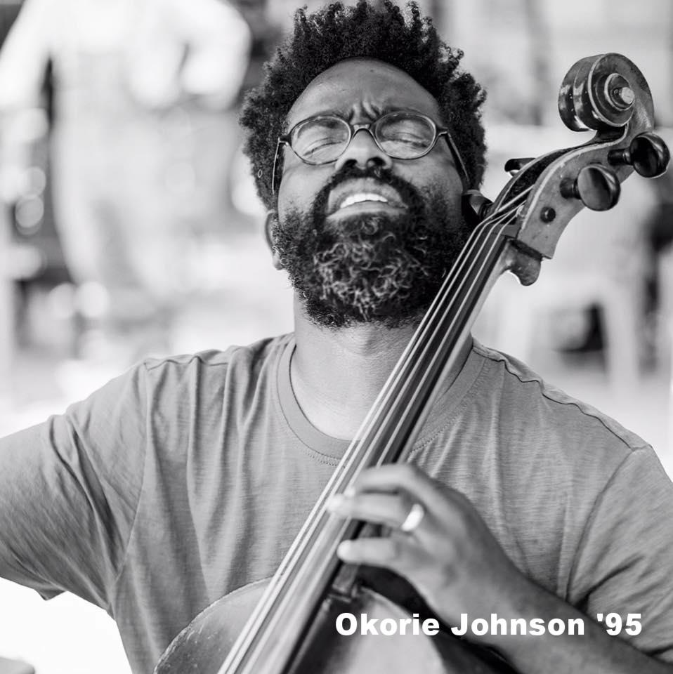 Okorie Johnson.jpg