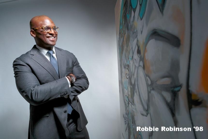Robbie.jpg