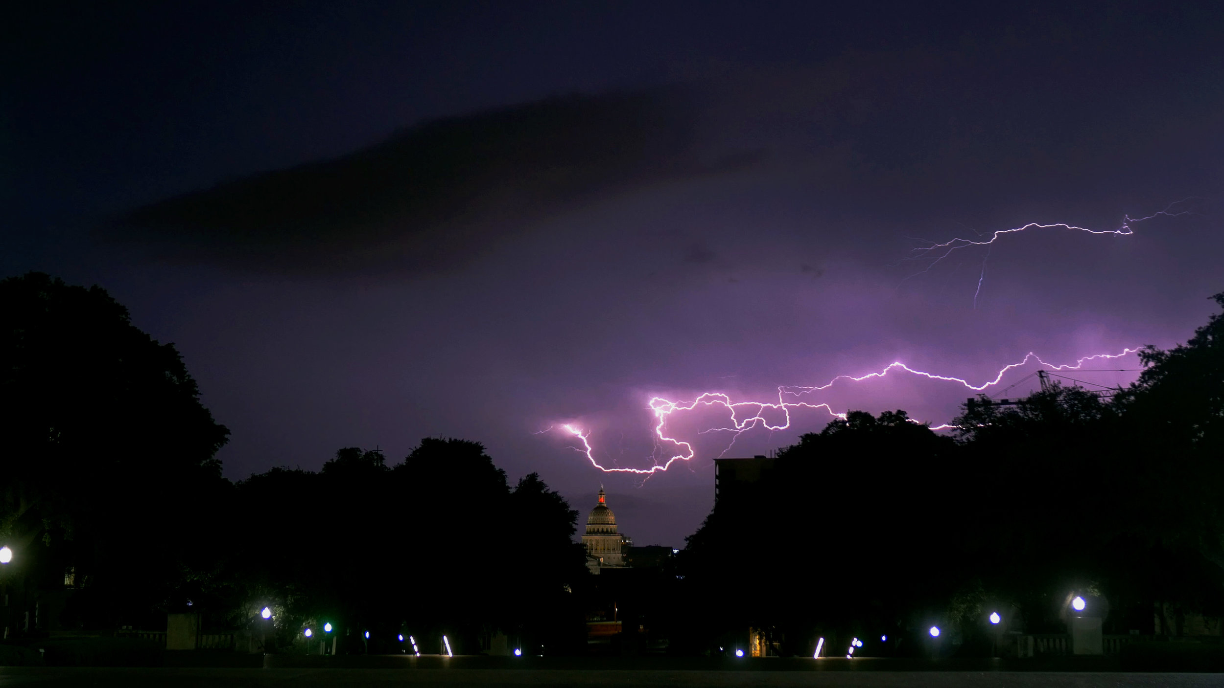 UT-Capital_Lightning.jpg