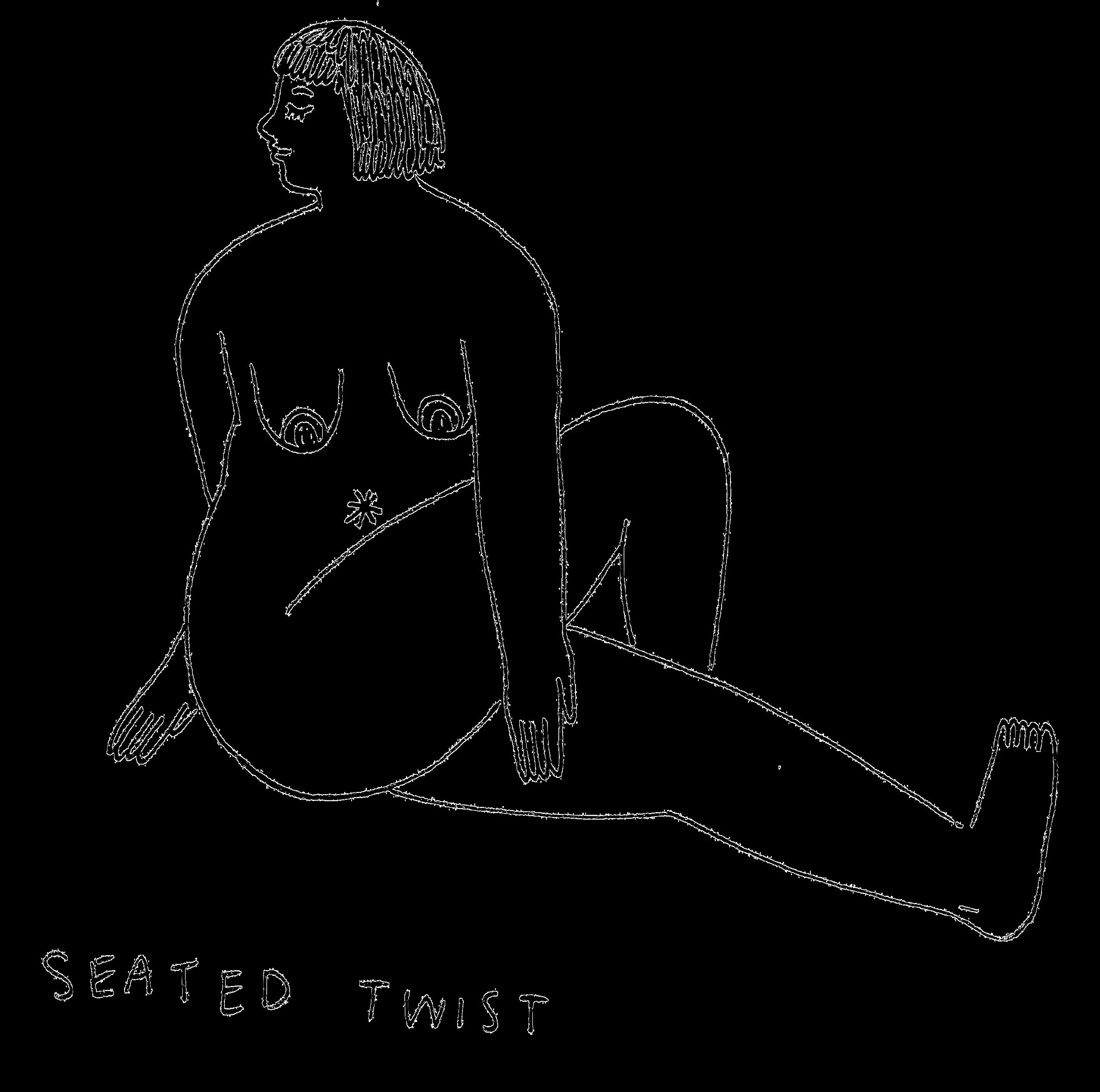 yoga2 copy copy.png