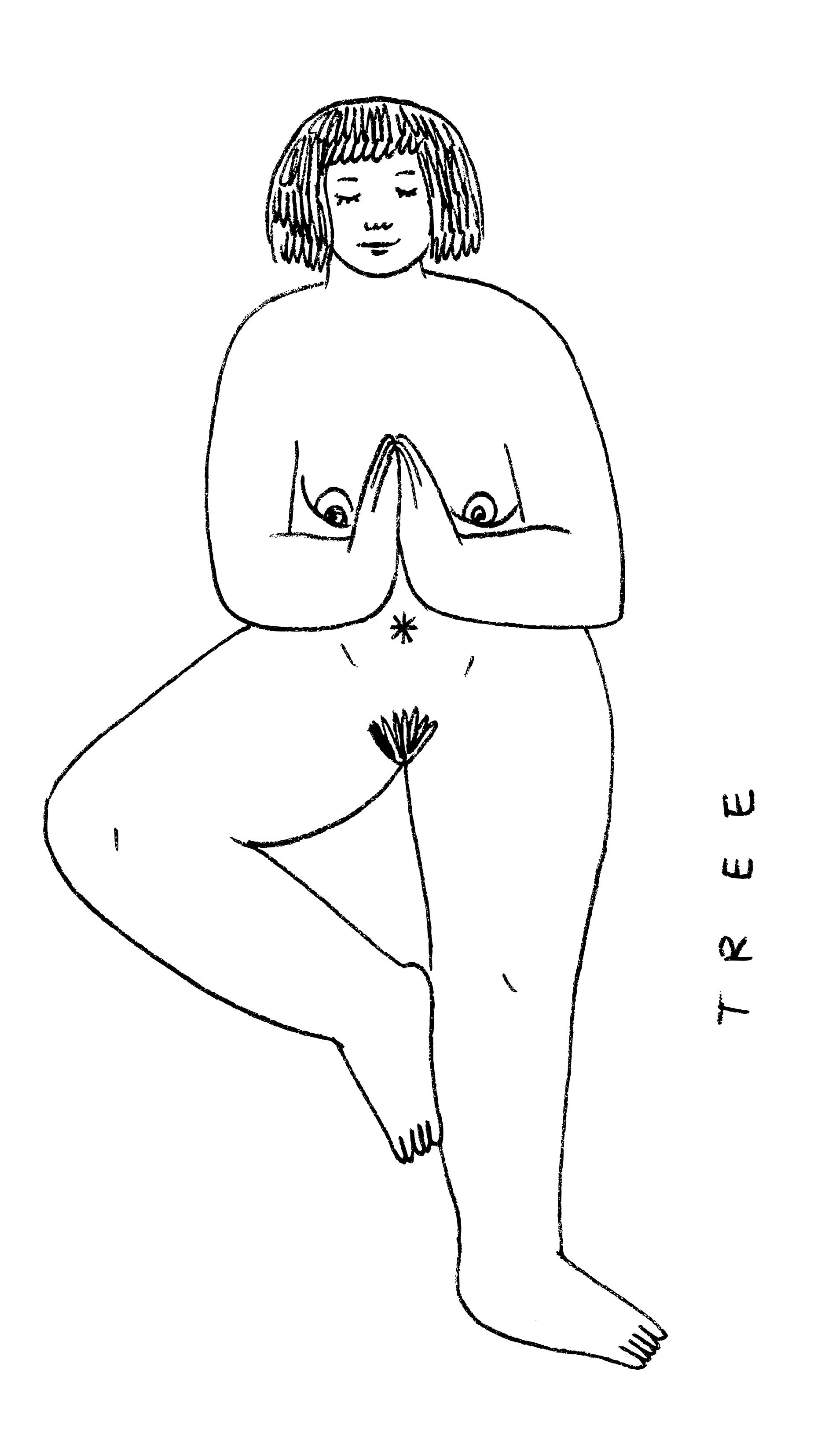 yoga4 copy copy.png