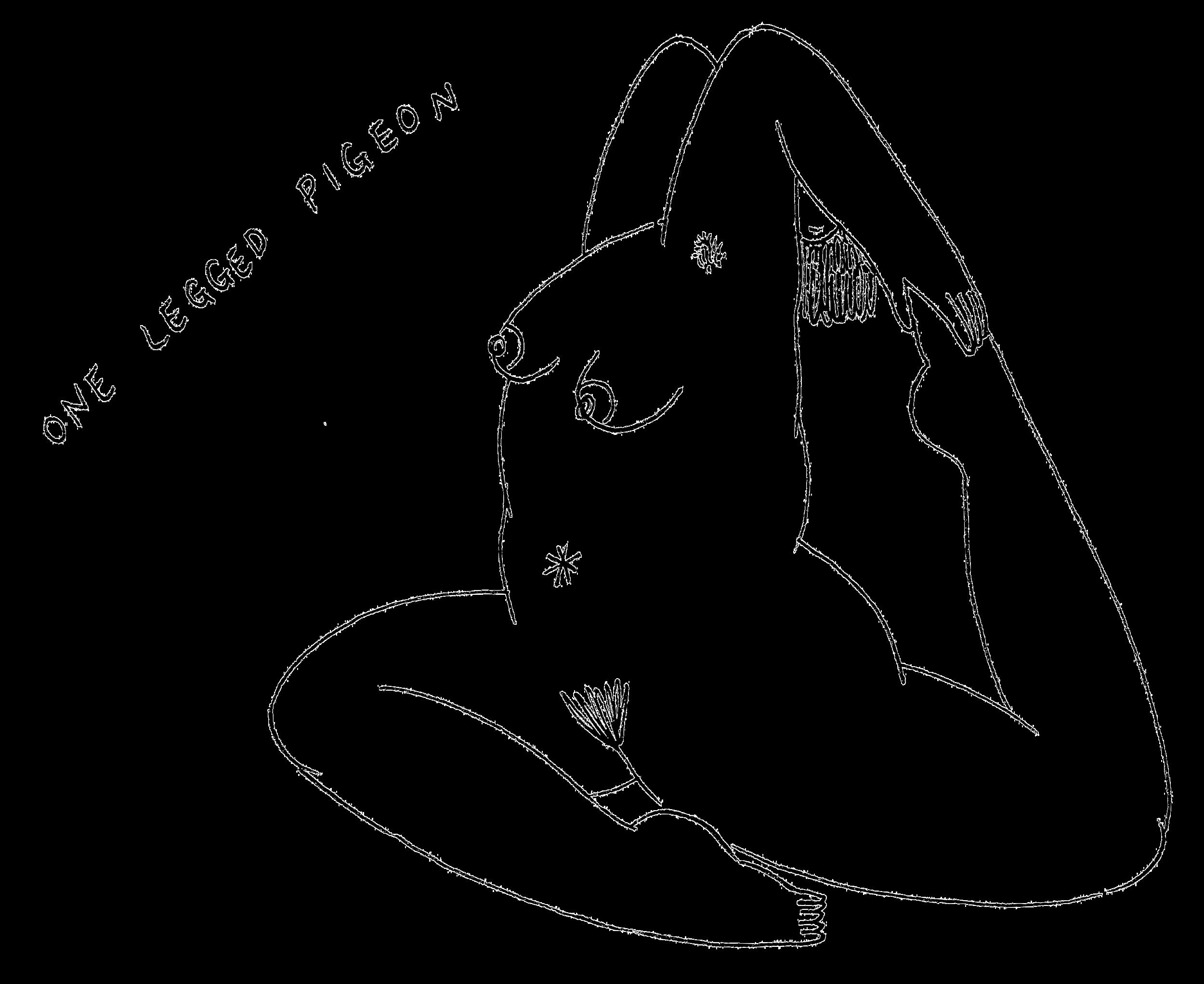 yoga3 copy.png