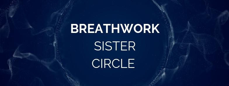 Copy of Sisters.jpg