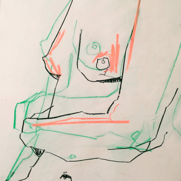 Pink:Green.jpg