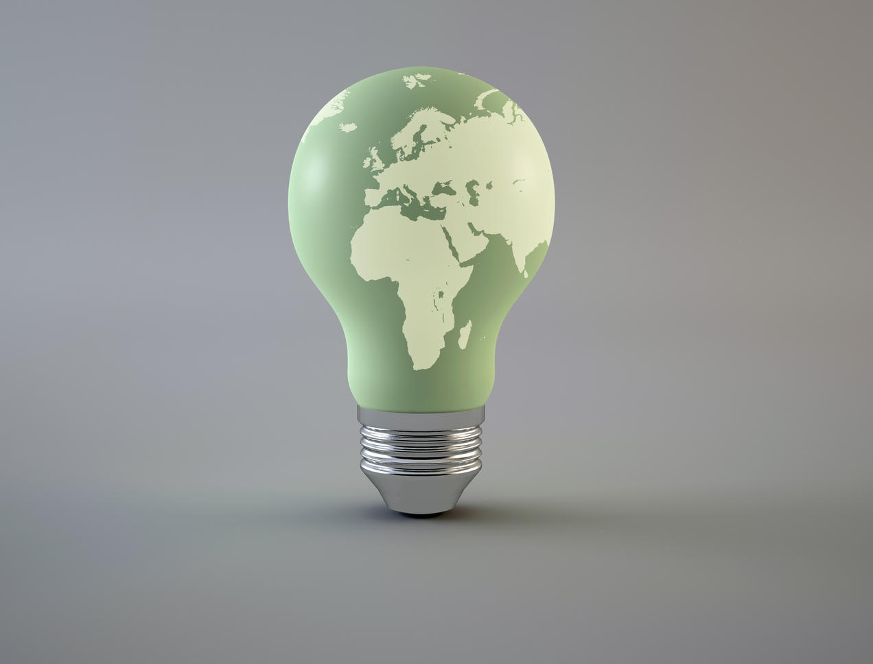 green_earth_bulb.jpg