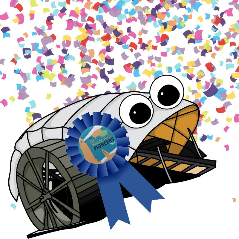 Mr. Trash Wheel.jpg