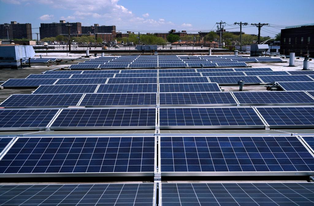 solar panels CSG.png