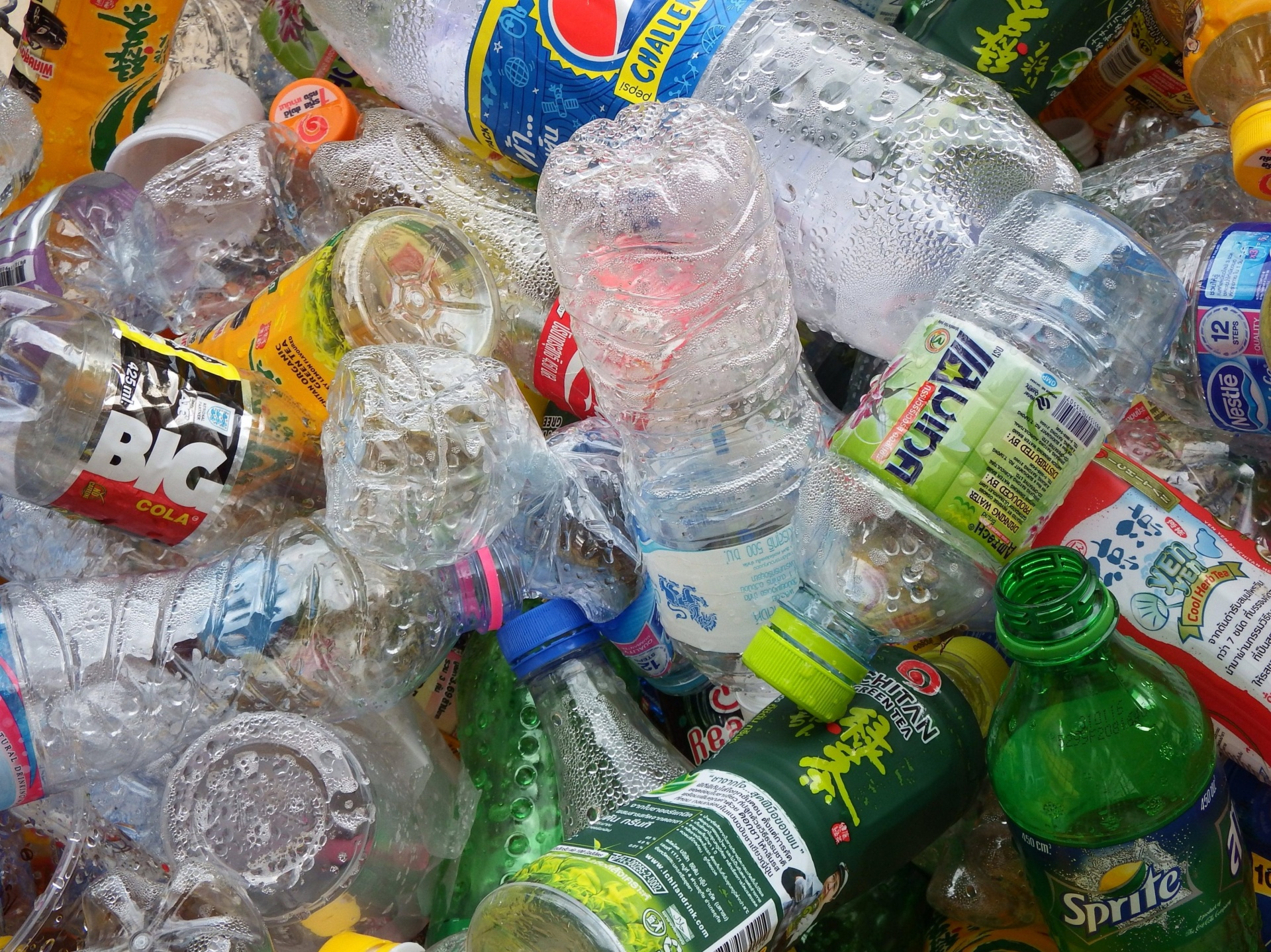 recycled-plastic-bottles1.jpg